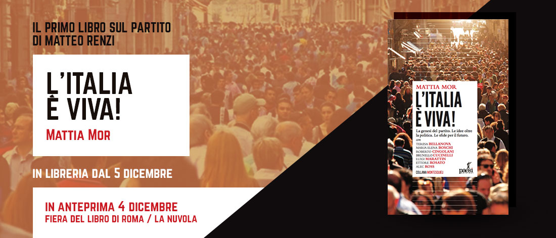 presentazioni-Italia-Viva