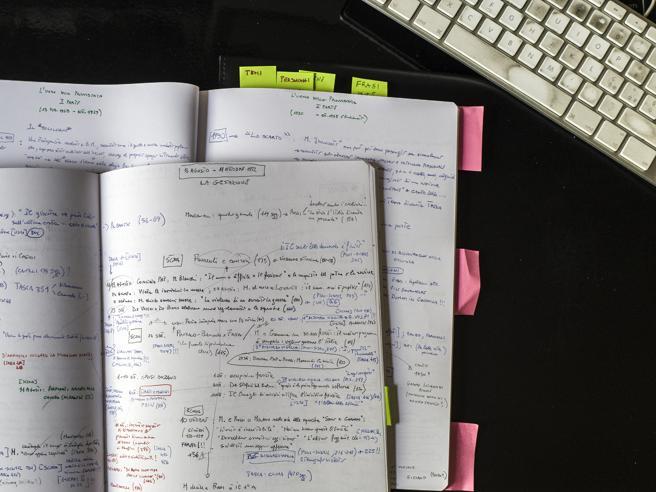 «Io scrivo a casa»: i racconti raccolti in un libro e il ricavato in beneficenza